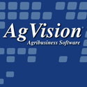 AG Vision Software