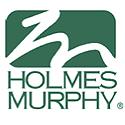 Holmes Murphy EBS