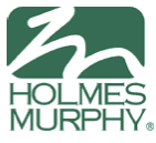 EBS/Holmes Murphy