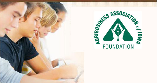 AAI Foundation