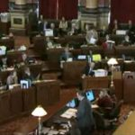 HF 14 - Retractable Axle Bill Passes