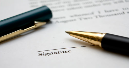 AAI Signs on to Letter to Congress Requesting Support on the Consolidated Appropriations Act of 2016
