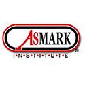 Asmark