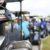 2018 AAI Golf Tournaments Registration Opens May 1